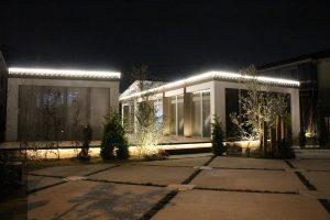 埼玉県三郷市分譲住宅インフォメーションセンター